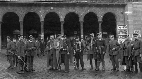 1919_bayern_rote_armee_muenchen_1
